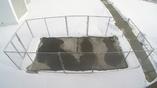 Учёный добавил в состав обыкновенного бетона немного стальных стружек и углеродных частиц