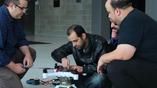 Специалисты Оклендского университета собирают прототип устройства