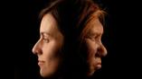 Новое генетическое исследование раскрыло скрытую ранее родословную жителей Европы и Азии