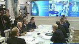 В среду в мире отмечают сорок пятую годовщину полета Юрия Гагарина - первой пилотируемой экспедиции в космос. С тех пор на орбите побывали более 430 человек