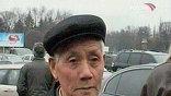 """""""Хочу родных повидать, могилы посетить"""", - говорит японский украинец"""