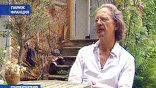 Петер Хандке - живой классик немецкой литературы