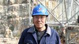 Главный научный советник проекта Нань Жэньдун.