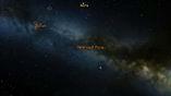 Звезда Kepler 11145123 – самый сферический объект в изученной Вселенной.