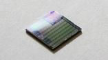 Тестовый чип, разработанный учёными из NASAи KAIST.