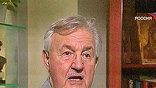 """""""Какой это был путч! – возмущается член ГКЧП, Валентин Варенников. - Это было выступление руководства страны против политики Горбачева"""""""