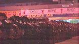 За безопасностью следили 7 тысяч сотрудников правоохранительных органов и военнослужащих внутренних войск
