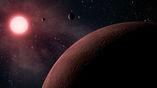 Изучение пылевых поясов поможет лучше понять законы эволюции планетных систем.