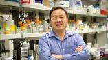 Руководитель исследовательской группы Аризонского университета Цян Чэнь.