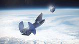 Ракета-носитель BFR должна будет вывести межпланетный космический корабль высотой 48 метров и весом 85 тонн.