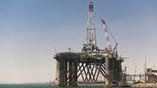 Нефть обычно добывают в местах, где нет развитой инфраструктуры.