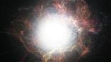 Вспышки сверхновых помогли учёным измерить расстояния до далёких галактик и убедиться, что Вселенная расширяется ускоренно.