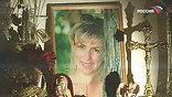 Обратно она уже не вернулась. Единственное, что здесь изменилось - на стенах появились фотографии ее сына Максима, которого она так и не увидела