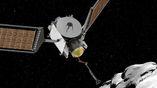 Миссия CAESAR должна исследовать геологию кометы Чурюмова-Герасименко.
