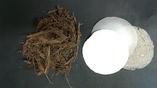 Переработка навоза в бумажную продукцию может стать дешёвым и экологически безопасным способом избавиться от сельскохозяйственных отходов.