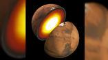 Это первая миссия, посвящённая изучению недр Красной планеты.