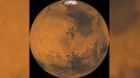 Расчёты учёных показали, что на Марсе слишком мало углекислого газа, чтобы создать парниковый эффект.