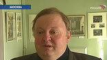 Юра Иванов вспоминает слова, которые Ростропович произнес, улетая из Москвы 91-го года