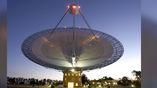 По мнению авторов, отрицательный результат многолетних поисков сигналов от внеземных цивилизаций ни о чём не говорит.