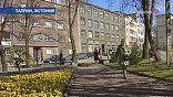 Вряд ли подробности убийства, о которых в Таллинне перешептываются все, полиции неизвестны