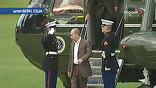 Президент России Владимир Путин проведет 6 мая свой последний рабочий день в качестве главы государства. Полномочия президента Путина истекут 7 мая