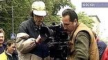 Режиссер торопится - съемки нужно закончить к декабрю. Уже в 2003 году сериал должны увидеть зрители канала РТР