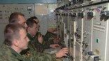 Установка С-400 может поражать все типы воздушных целей - от баллистических ракет средней дальности до самолетов