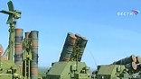 Новая установка предназначена для замены устаревших ракет семейств С-200 и С-300