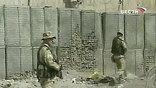 Сотрудники агентства охраняют в Ираке кортежи американских дипломатов, бизнесменов и иракских чиновников