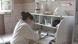 В Подольском районе уже зарегистрировано более трёх тысяч носителей заболевания