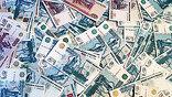 """В Санкт-Петербурге ликвидирована финансовая пирамида НП """"Русский проект"""", в результате деятельности которой вкладчикам был причинен ущерб как минимум на 13 миллионов рублей"""