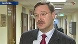 Выводы ОБСЕ были предрешены, - уверен Константин Косачёв. А ЦИК резюмировал: выборы в России состоялись, никакие выявленные нарушения не смогут это изменить.