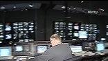 Информационный канал доступен теперь во всей Северной Америке - плюс далекие Гавайи и Пуэрто-Рико. Трансляции, прямые включения, подробные репортажи - 24 часа в сутки, семь дней в неделю
