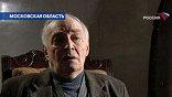 Сегодня отмечает 80-летний юбилей Вячеслав Тихонов