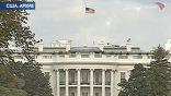 Джордж Буш принял посла России в США Юрия Ушакова, завершающего работу в Вашингтоне
