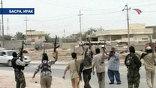 """""""Если """"Армия Махди"""" не будет разоружена, то мы не допустим ас-Садра к выборам в местные органы власти"""", - заявил в понедельник глава правительства"""