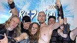 """Наши конкуренты на """"Евровидении"""" (фото - їEPA)"""
