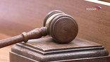 Верховный суд Лос-Анджелеса отклонил петицию режиссера Романа Полански о снятии с него обвинений в изнасиловании несовершеннолетней