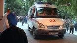Южная Осетия ответным огнем нанесла грузинской стороне серьезный ущерб, заявил в субботу министр внутренних дел непризнанной республики Михаил Миндзаев