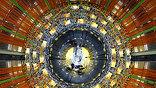 Большой адронный коллайдер (фото їCERN)