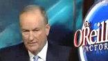 Ведущий того же канала Билл О'Райли ищет плохих парней на другой стороне, у него во всем виноваты русские