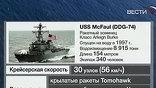Группировка НАТО в акватории Черного моря насчитывает 10 военных кораблей. Еще 8 кораблей стран НАТО - в пути, и в ближайшие дни они прибудут в северо-восточную часть Черноморского бассейна к берегам Грузии и Абхазии