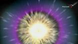Первый полномасштабный запуск коллайдера состоится 10 сентября. И наступит тогда конец света, провозглашают особенно мнительные люди