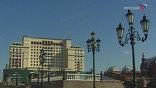 """Гостиницу """"Москва"""" совсем недавно отстроили """"с нуля"""""""