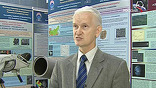 300-метровый Апофиз в 2029 году приблизится к Земле и в 2036-м может с ней столкнуться, говорит профессор Борис Шустов, директор Института астрономии РАН