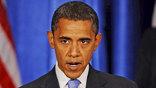 Демократ Барак Обама, избранный на прошлой неделе новым президентом США, 16 ноября сложит с себя полномочия сенатора от штата Иллинойс, который он представлял в верхней палате Конгресса Соединенных Штатов (фото: ЕРА)