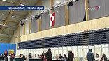 На референдуме за расширение автономии проголосовали три четверти населения