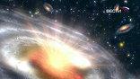 Получено независимое доказательство реального существования темной энергии