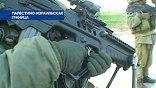 С израильской стороны, по официальным данным, один солдат погиб, и более 20 получили ранения