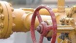 Москва и Киев договорились о транзите газа и о ценах на него для украинских потребителей